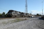 NS 8061